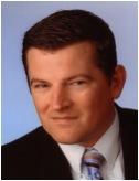 Thomas W. Dittus - Diplom Betriebswirt FH, CEO/Geschäftsführer