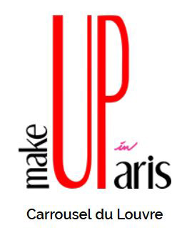 Make Up Paris
