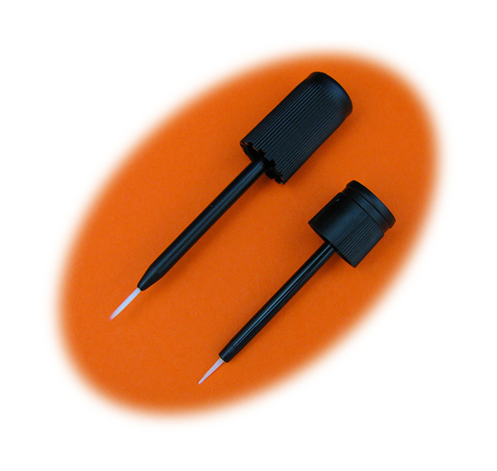 Seipatec Inno Eyeliner: Single + Double - stamped