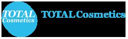 TOTALCosmetics