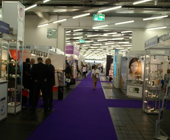Cosmetic Business 2015 - Bild 9