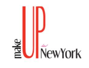 Make Up New York City