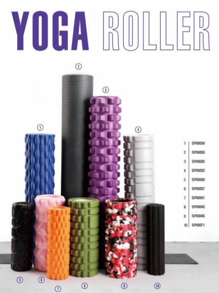 Yoga Sports Accessories